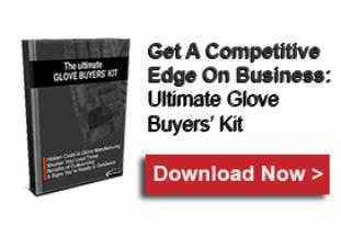 Glove Manufacturer