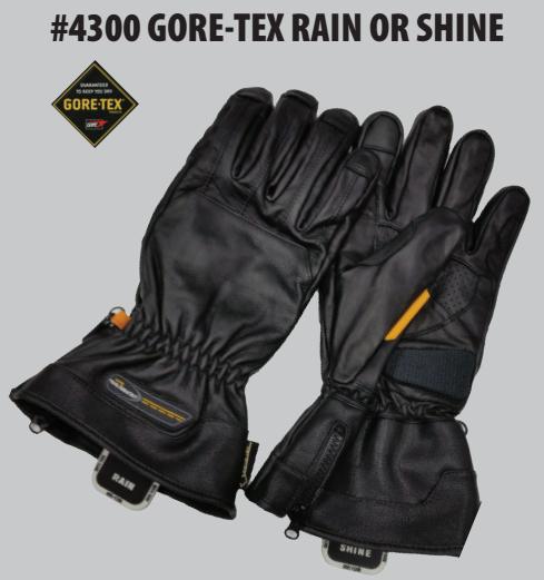 4300_Gore_Tex_Rain_Shine_Motorcylce_glove