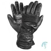 4355 gloves