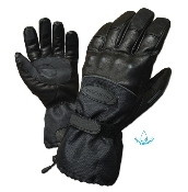4370 Mens Cold Throttle Motorcycle Gloves