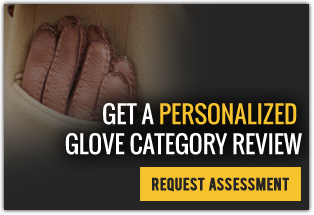 get a personalized glove category review