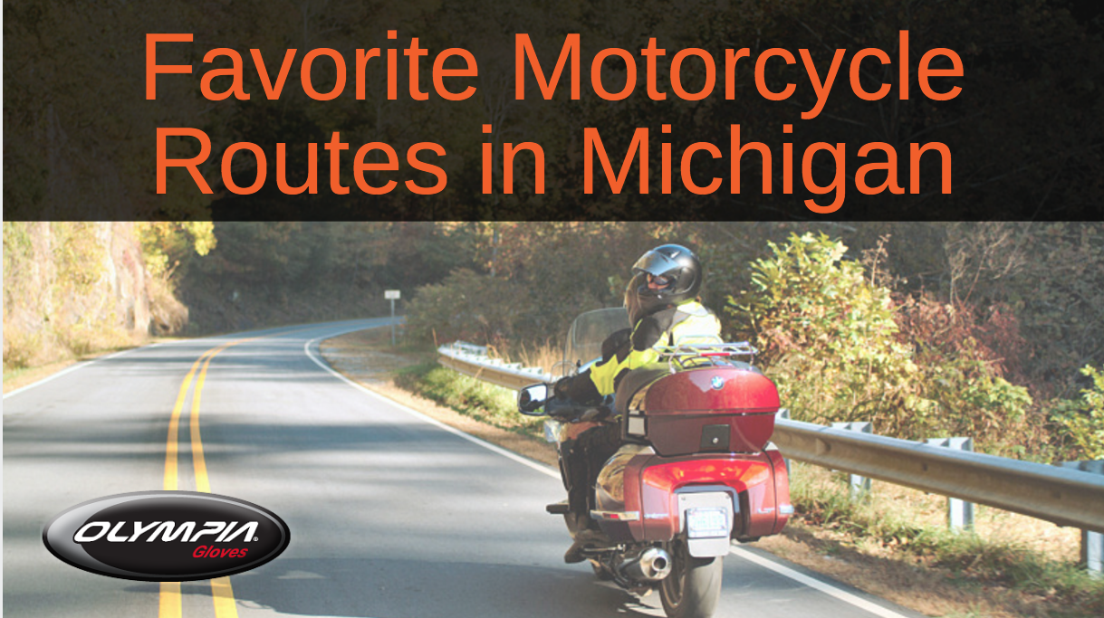 Best_Motorcycle_rides_in_michigan.png