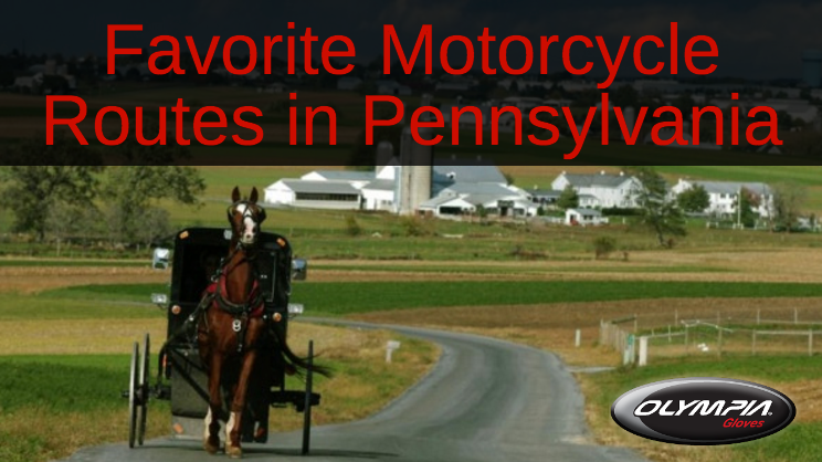 FAvorite_Motorcylce_routes_in_PA.png