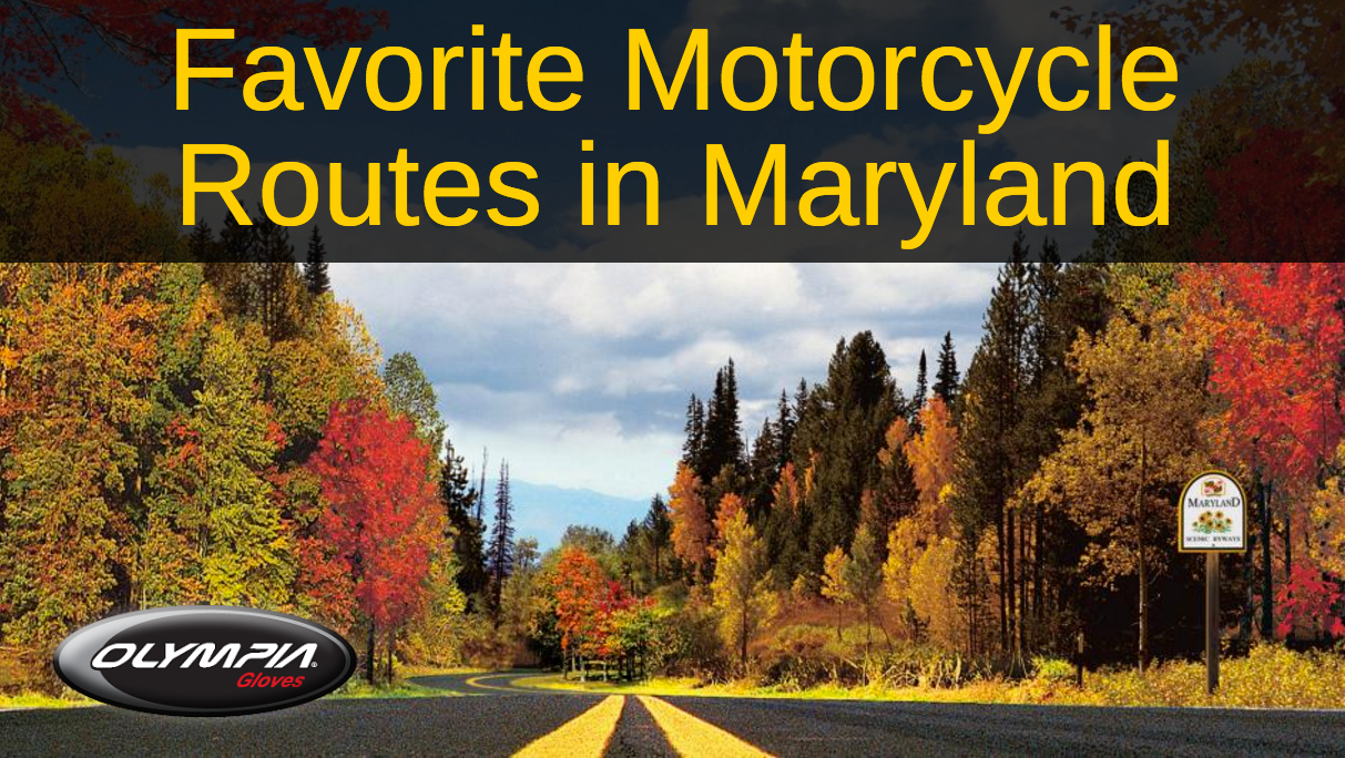 FAvorite_motorcycle_rides_in_Maryland.png