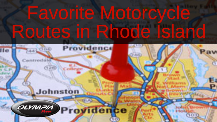 FAvorite_motorcycle_route_in_Rhode_Island.png