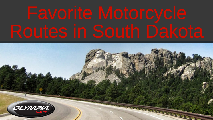FAvorite_motorcycle_routes_in_SD.png