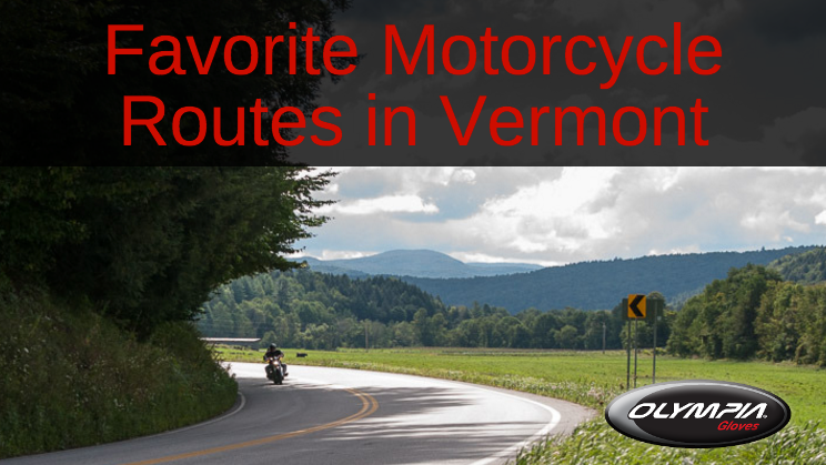 FAvorite_motorcycle_routes_in_Vermont.png