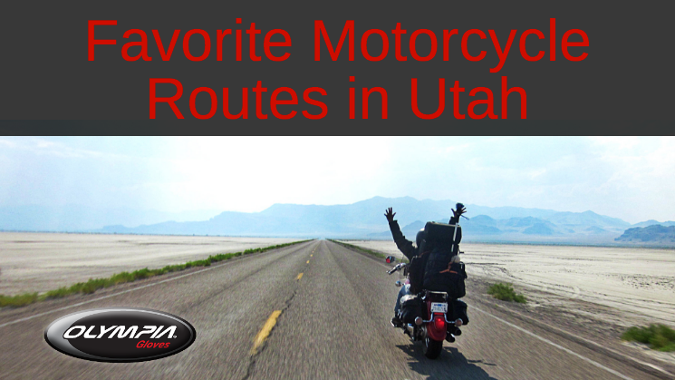 FAvorite_routes_in_utah.png