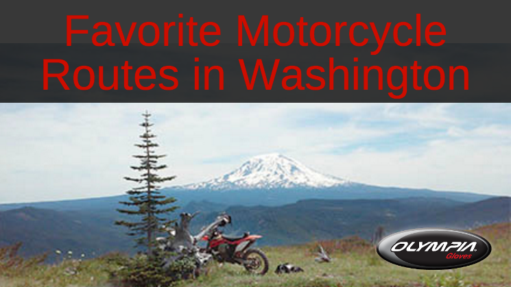 Favorit_motorcycle_routes_in_washington.png