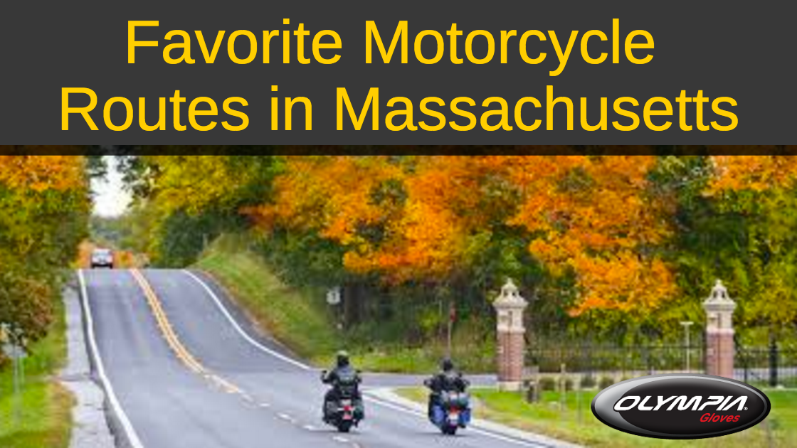 Favorite_Motorcycle_rides_in_Massachuecetts.png