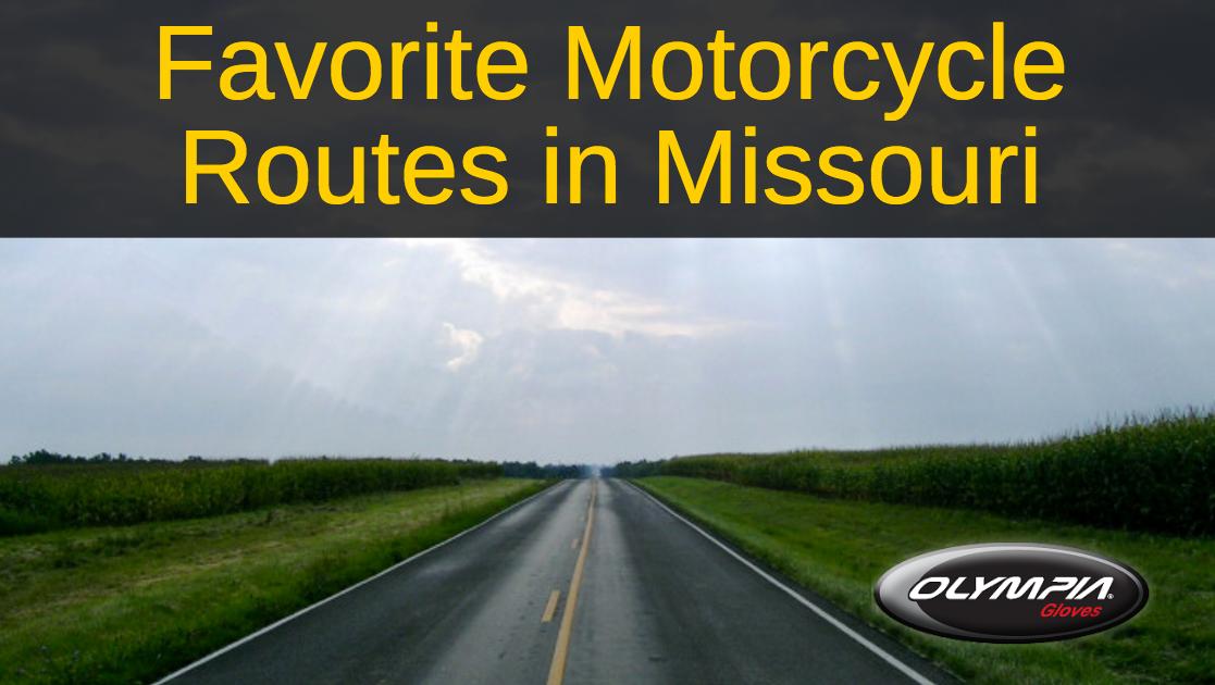 Favorite_Motorcycle_rides_in_Missouri.png