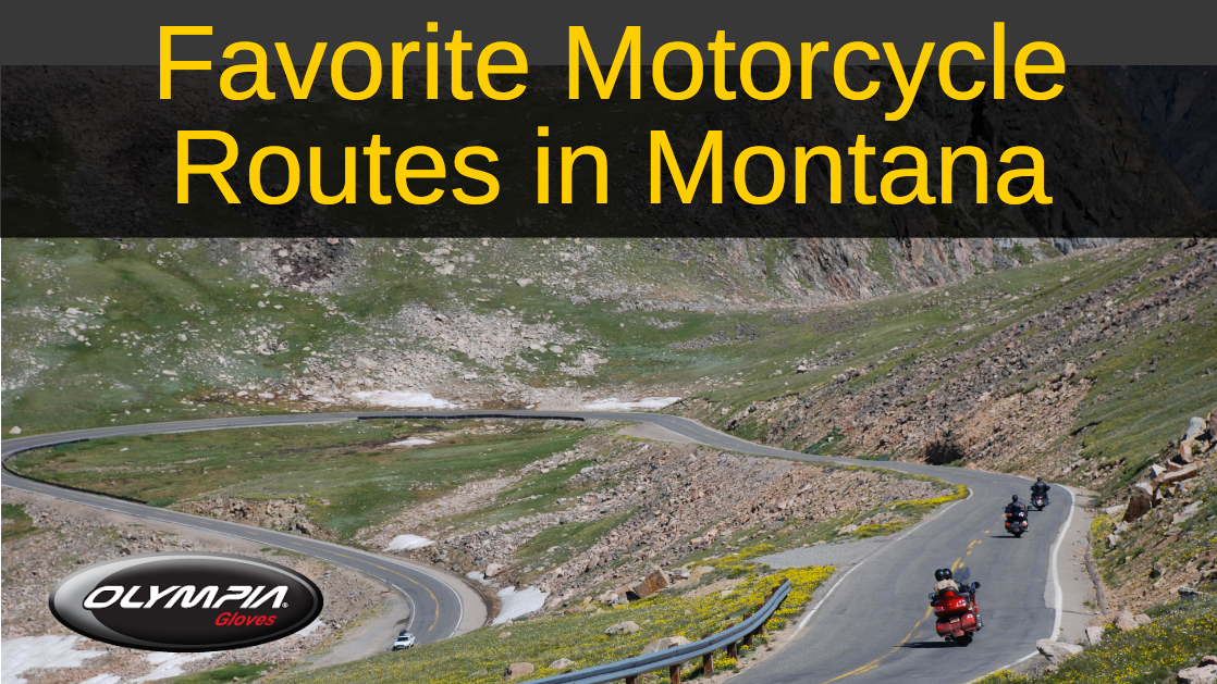 Favorite_Motorcycle_rides_in_Montana.png