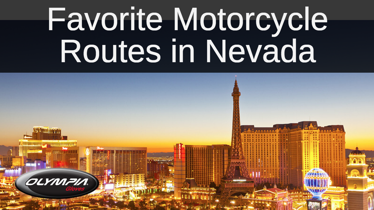 Favorite_Motorcycle_rides_in_Nevada.png