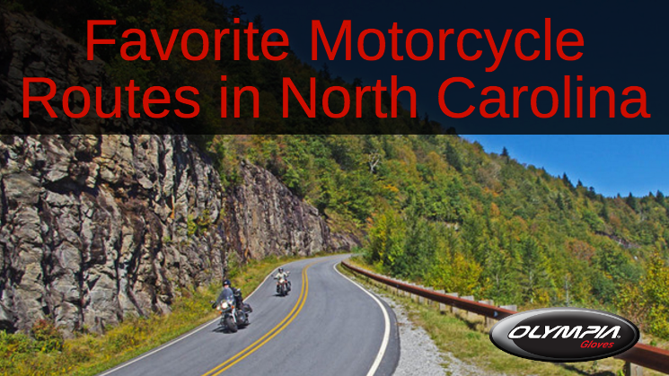 Favorite_Motorcycle_routes_in_NC.png