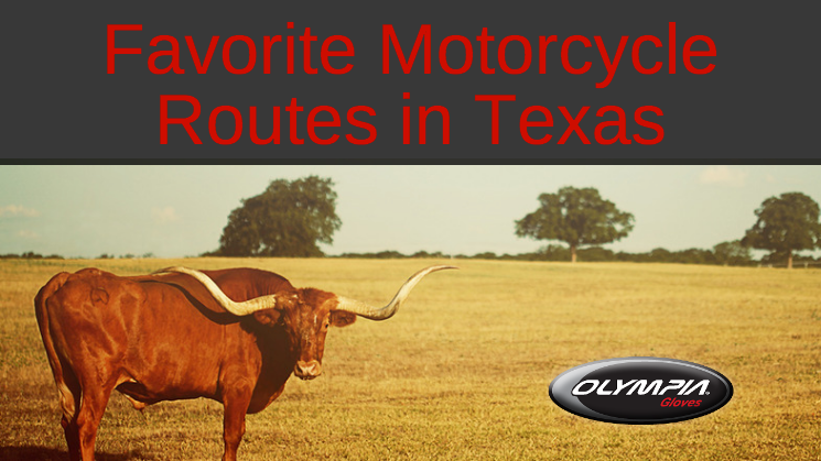 Favorite_Motorcycle_routes_texas.png