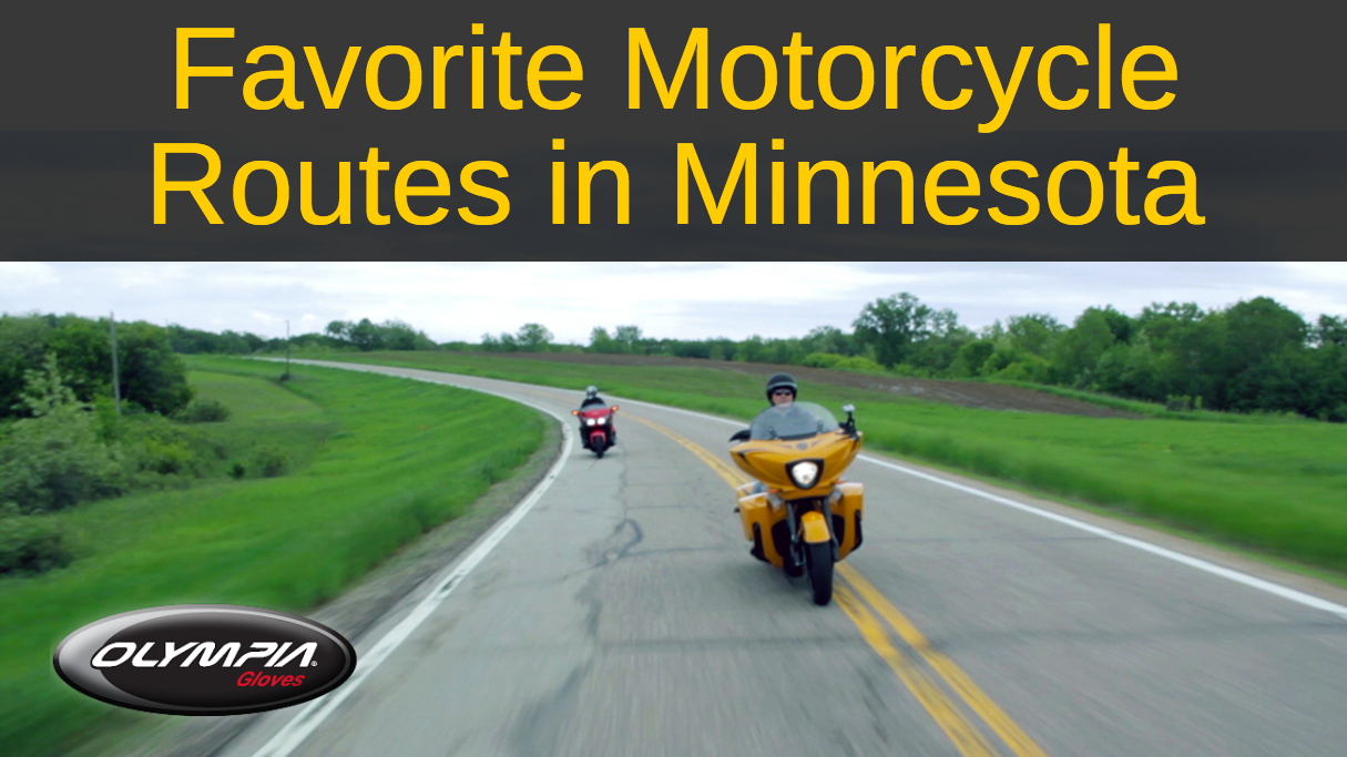 Favorite_motorcycle_rides_in_Minnesota.png