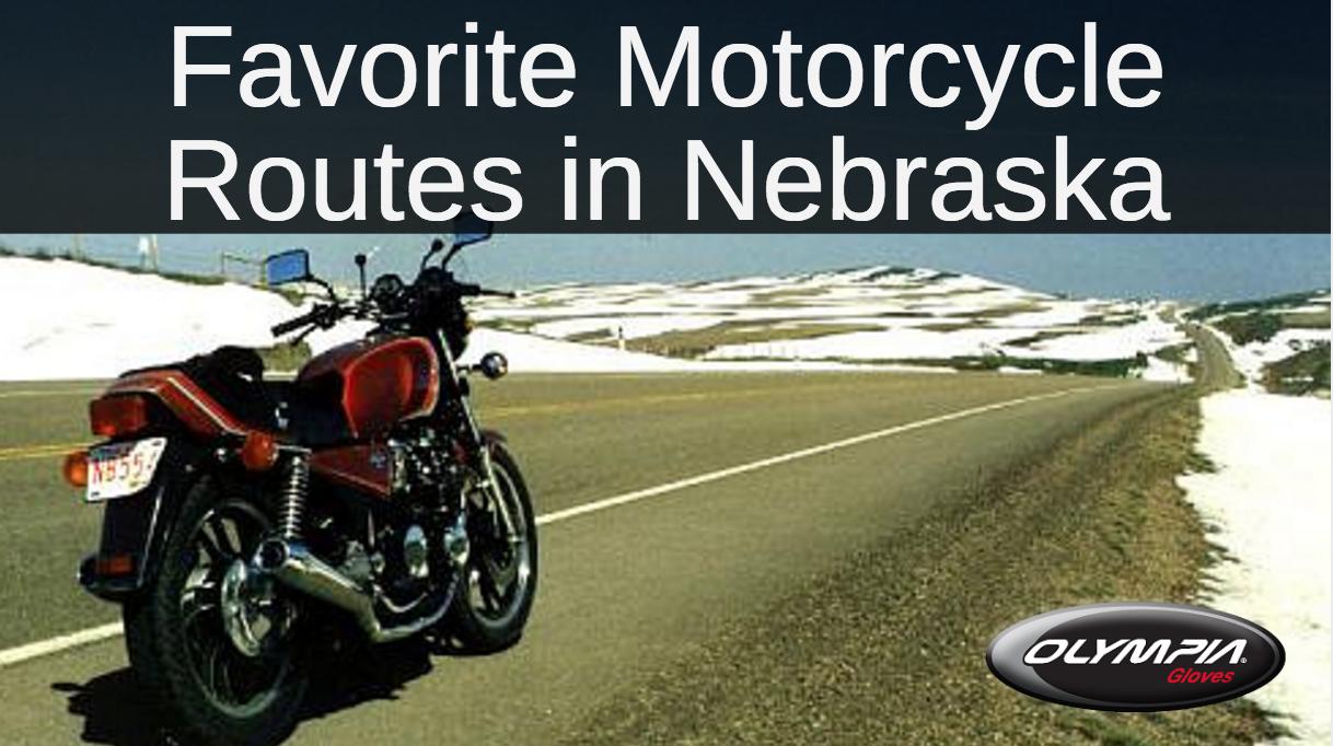 Favorite_motorcycle_rides_in_nebraska.png