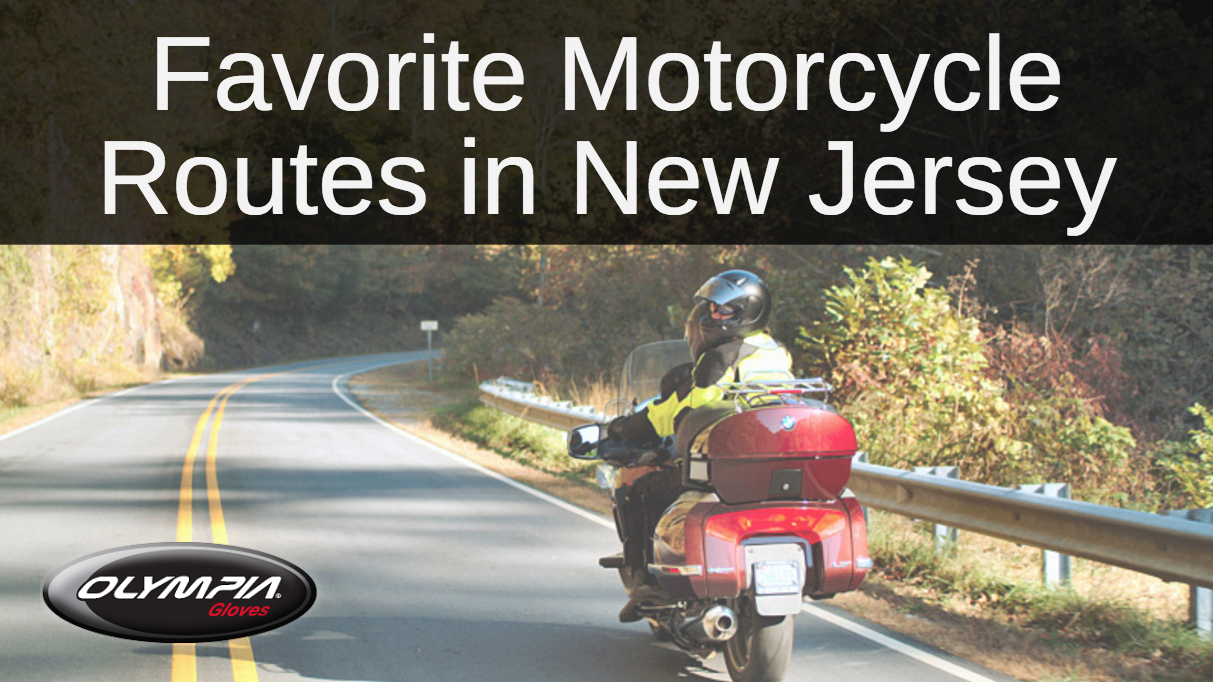 Favorite_motorcycle_rides_in_new_jersey.png