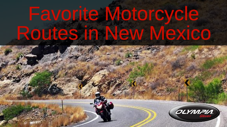 Favorite_motorcycle_routes_NM.png