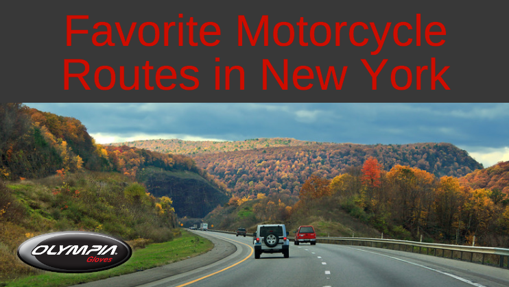 Favorite_motorcycle_routes_in_NY.png