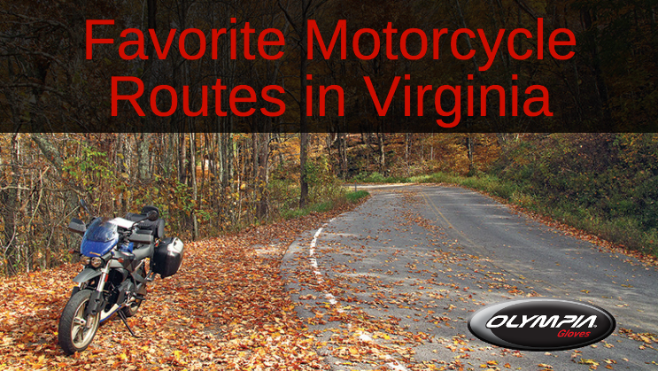 Favorite_motorcycle_routes_in_VA.png