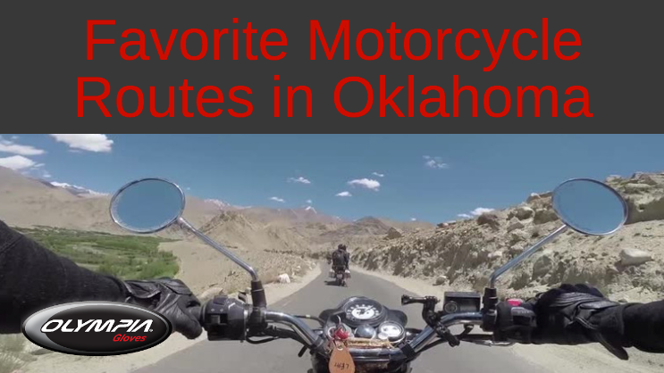 Favorite_motorcycle_routes_in_oklahoma.png