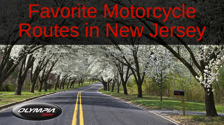 Favorite_routes_in_New_Jersey.png