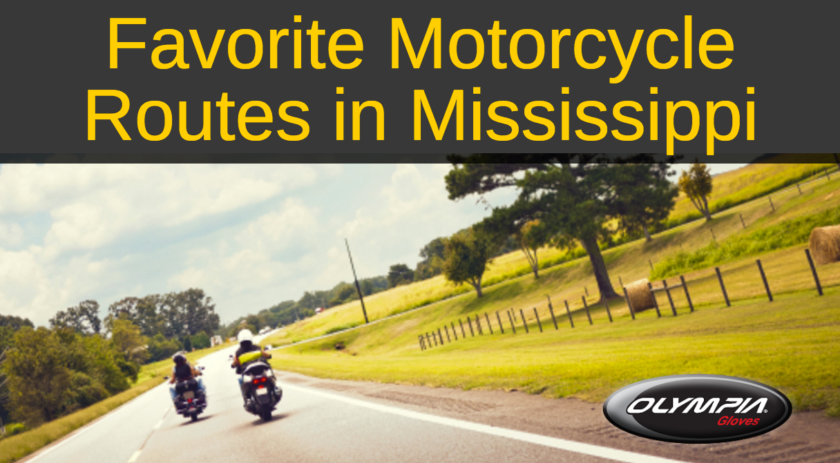 Fovorite_Motorcycle_rides_in_mississippi.png