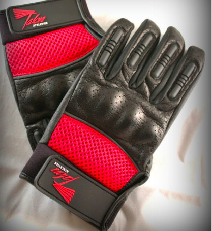 Glove manufacturing: cost of a glove