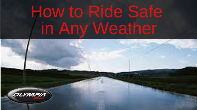 How_to_ride_safe_in_any_weather.png