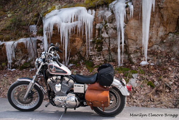 Ice_and_Bike-600px