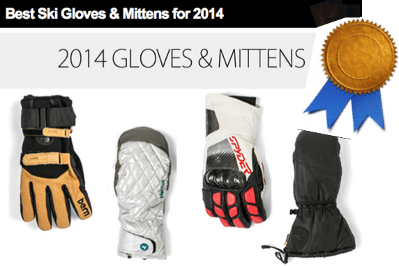 award_winning private label glove manufacturer