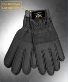 club_glove_image_2