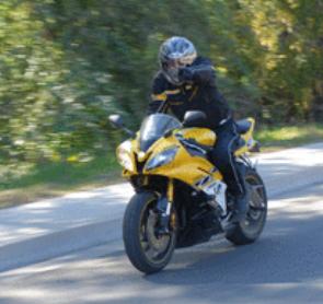 dude_on_yellow_bike