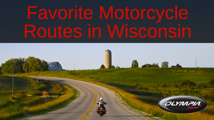 favorite_motorculce_routes_wisconsin.png