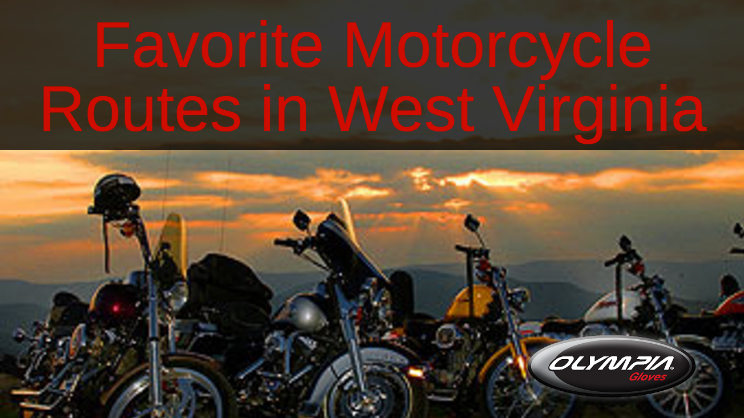 favorite_motorcycle_routes_in_WV.png