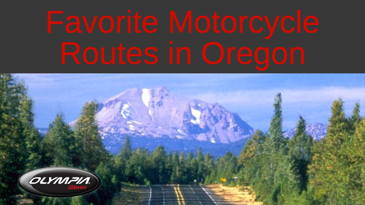 favorite_motorcycles_routes_in_OR.png