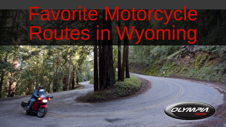 favorite_routes_in_wyoming_for_motorcycles.png