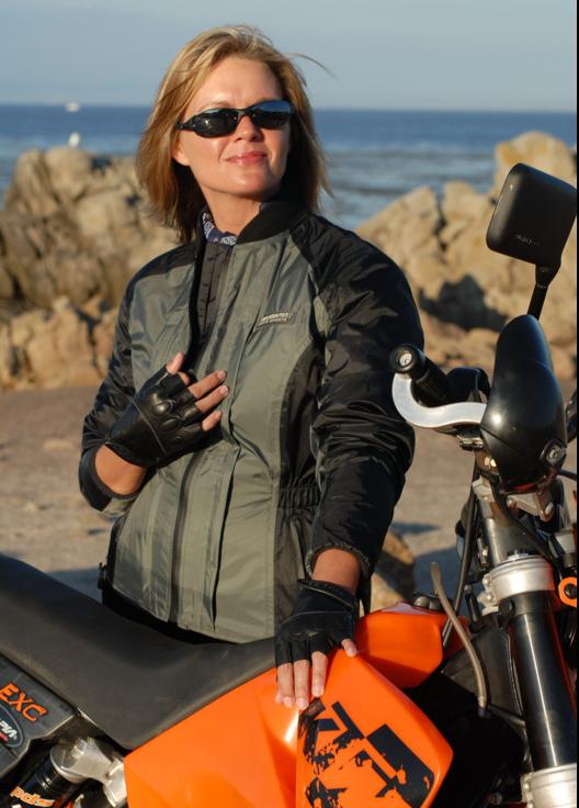 womens fingerless motorcycle gloves