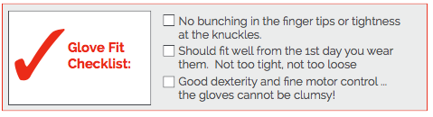 glove_fit_checklist_(1)