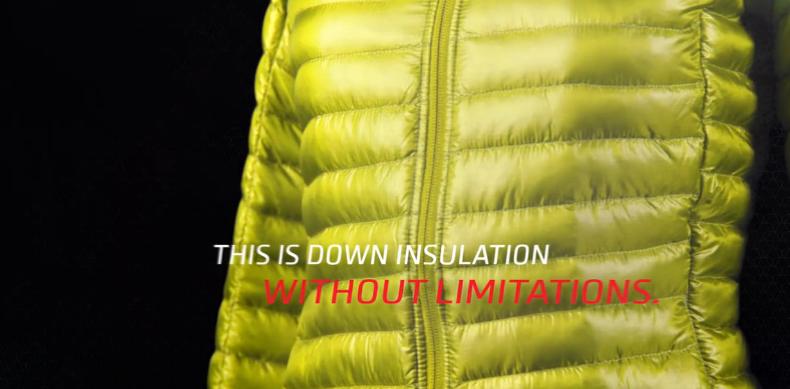 green_down_jacket