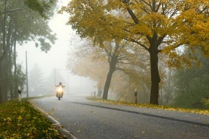 istock_morning_road