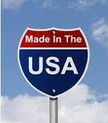 made_in_USA_
