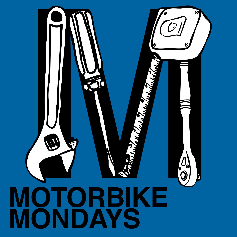 motorbike_mondays_logo