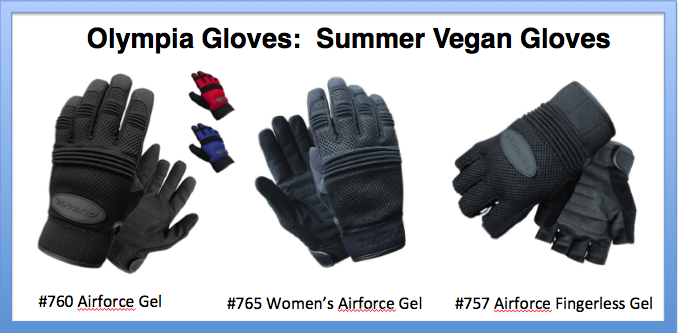 summer_vegan_gloves