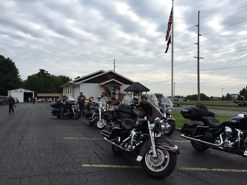 talons-out-honor-ride-2015