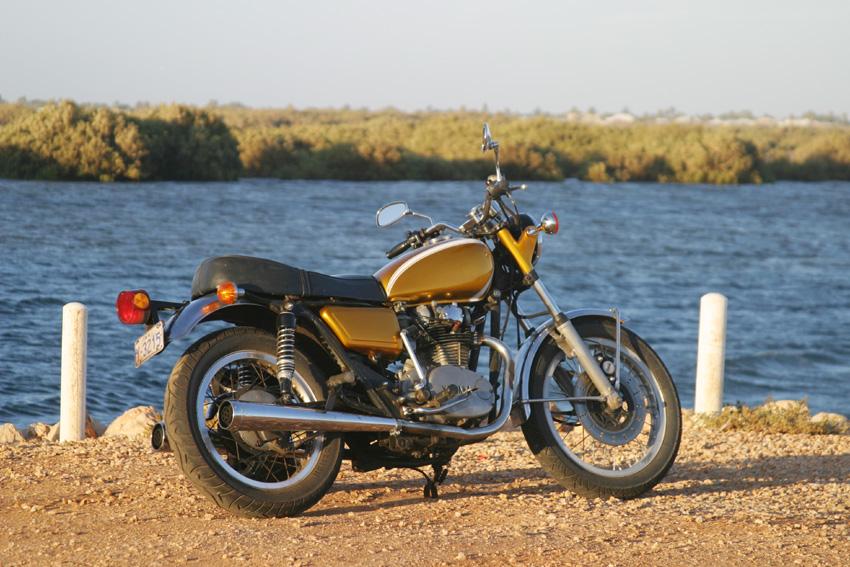 upload_1402678359_motorcycle