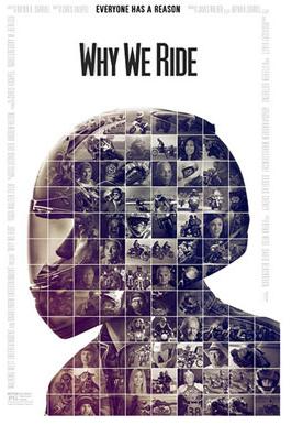 why_we_ride