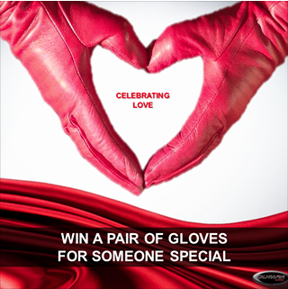win_free_moto_gloves
