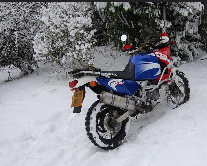winter_bike